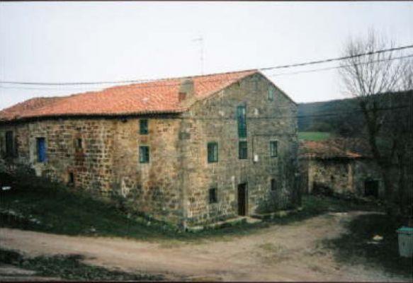 https://www.navamuel.es/images/CasasyCalles/Casa.jpg