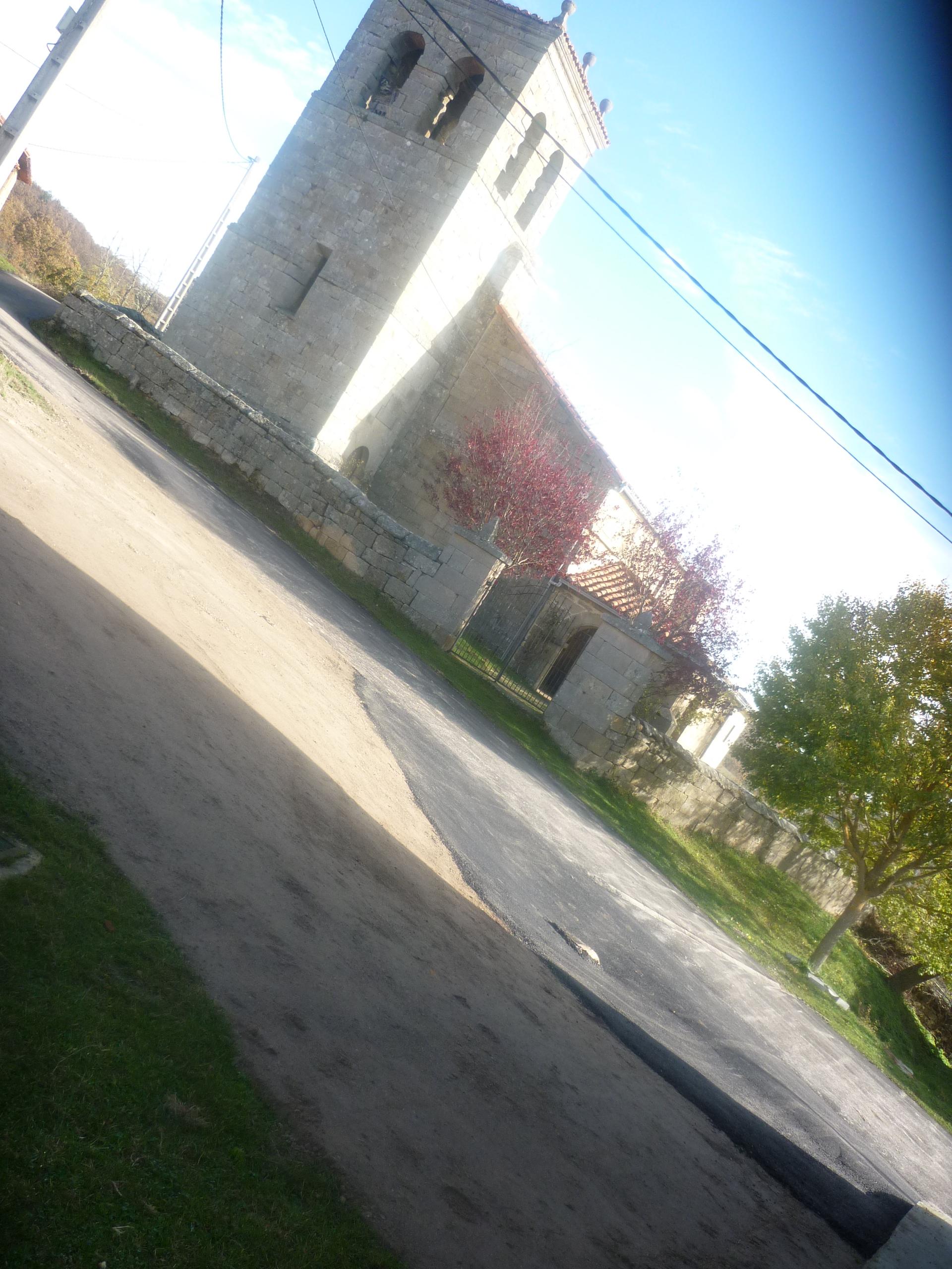 https://www.navamuel.es/images/CasasyCalles/Iglesia.jpg