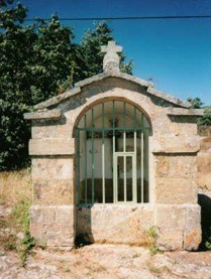 https://www.navamuel.es/images/Edificios/Animas.jpg