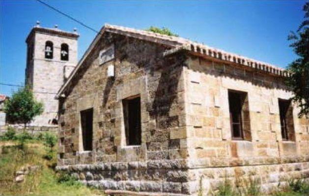https://www.navamuel.es/images/Edificios/Escuela.jpg