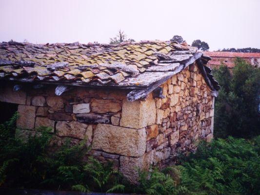 https://www.navamuel.es/images/Edificios/Fragua.jpg