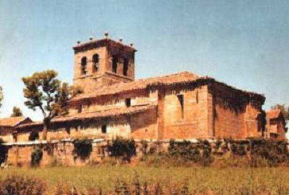https://www.navamuel.es/images/Edificios/Iglesia.jpg