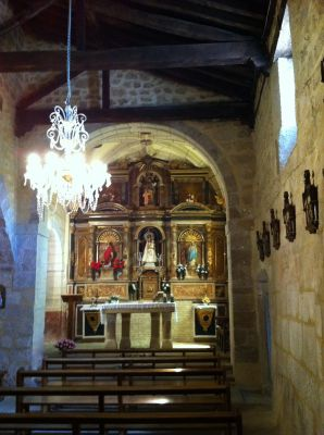 https://www.navamuel.es/images/IglesiaInterior/Asientos.jpg