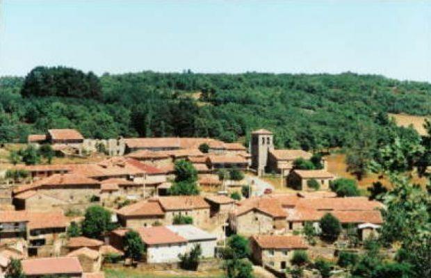 https://www.navamuel.es/images/Vistas/Navamuel.jpg