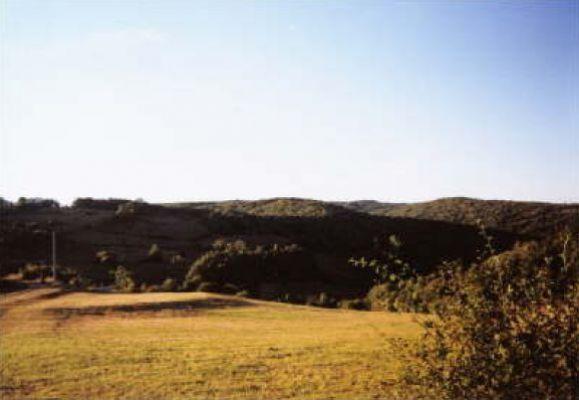 https://www.navamuel.es/images/Vistas/Pueblo.jpg